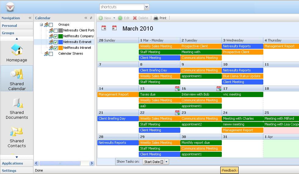 Calendar Sharing Online Outlook And Group Calendar Sharing