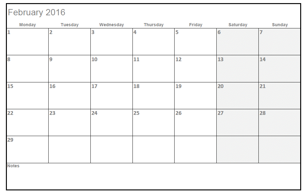 microsoft excel calendar template 2018 akba greenw co