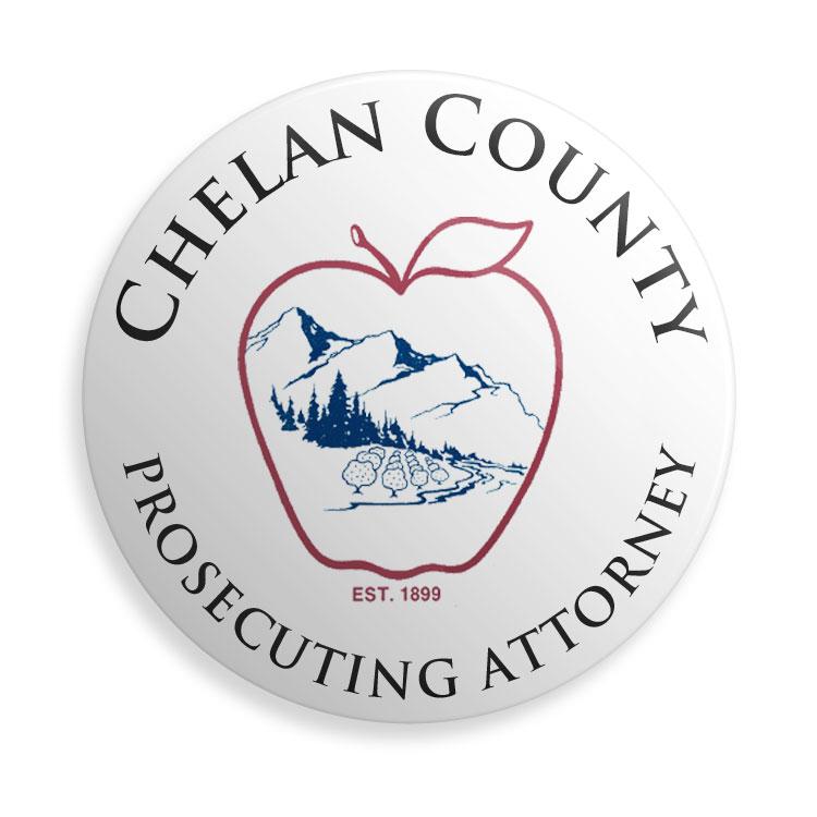 Chelan County Prosecuting Attorney