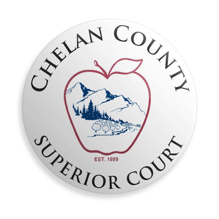 Chelan County Superior Court
