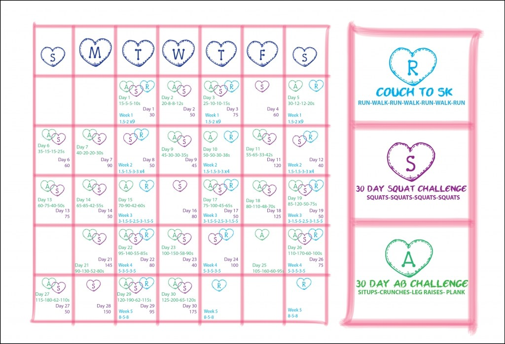 Day By Day Calendar Pregnancy 2017