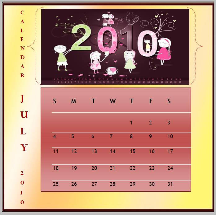microsoft publisher calendar templates visualbrains info