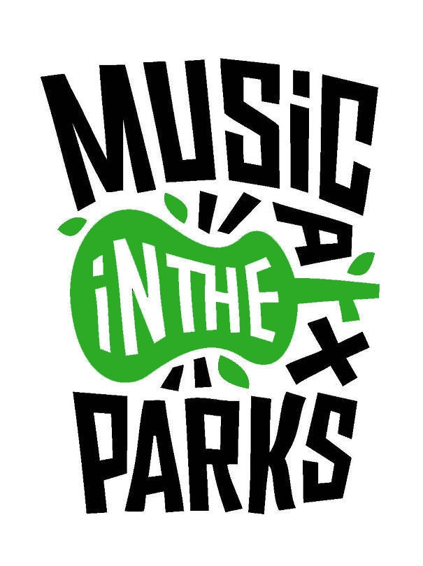 Grab Your Pen And Mark The Calendar! Music In The Parks Featuring