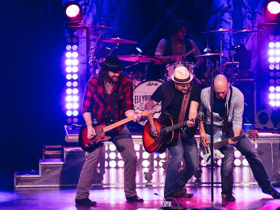 House Of Blues Las Vegas Entertainment Calendar – Vegas24seven Com