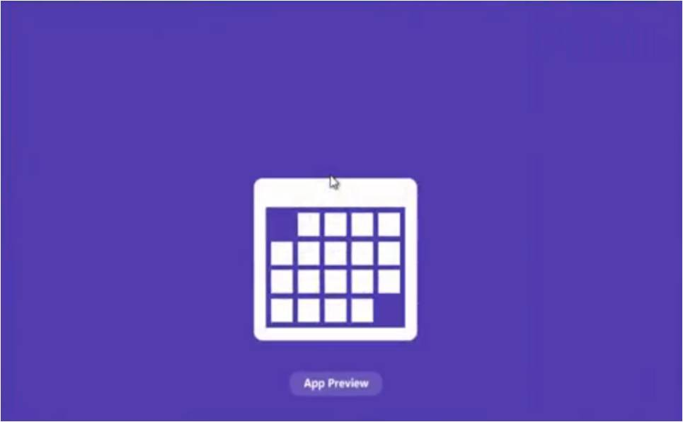 How To Add A Reminder Using The Calendar App In Windows 8