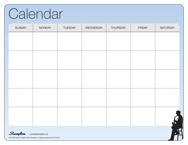 How To Create A Shared Calendar Online