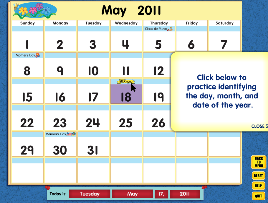 Lakeshore Learning Materials Software Review & Giveaway