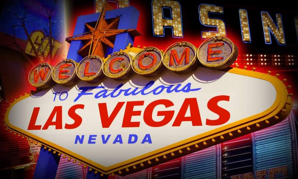 Las Vegas Entertainment Guide 2017