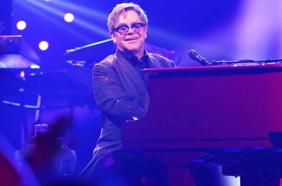 Las Vegas February 2017 Concerts Las Vegas, Nv February 2017