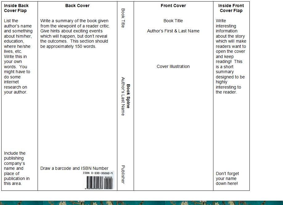 Make A Calendar Publisher