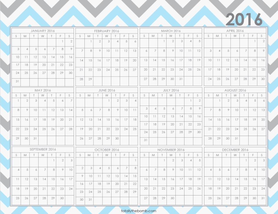 make your own printable calendar  u2013 calendar template 2019