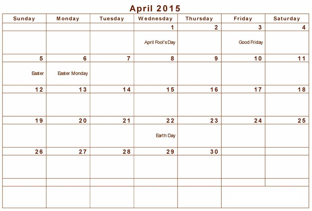 October 2016 Calendar With Holidays India