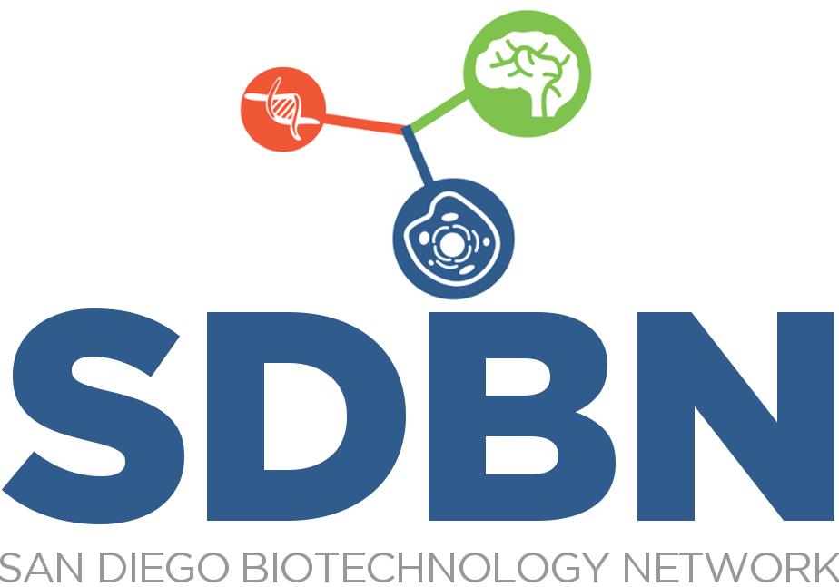San Diego Biotech Event Calendar