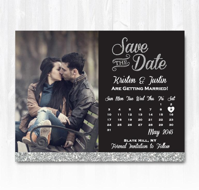 Calendar - calgaryschild.com