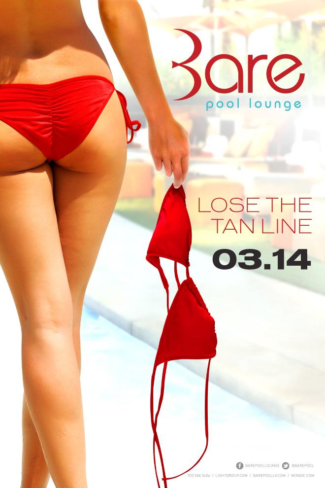 Vegas Entertainment Calendar 2013