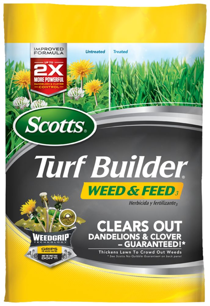 1000+ Ideas About Scotts Lawn On Pinterest