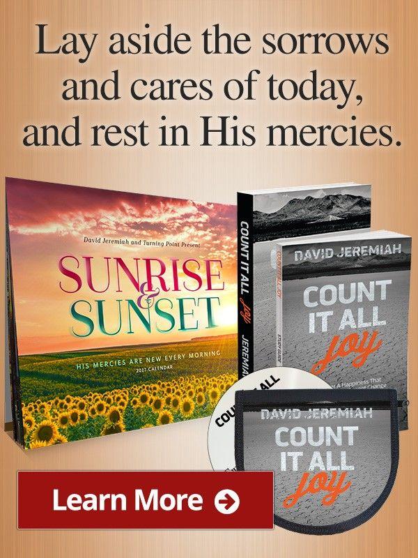 1000+ Ideas About Sunrise Sunset Calendar On Pinterest