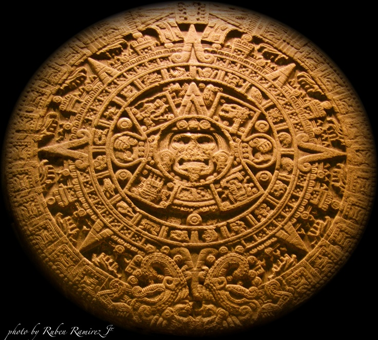 1000+ Images About Aztec, Mayan And Inca On Pinterest