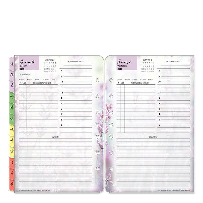 2 Year Pocket Planner 2014 2015, 2, Best House Design And Home