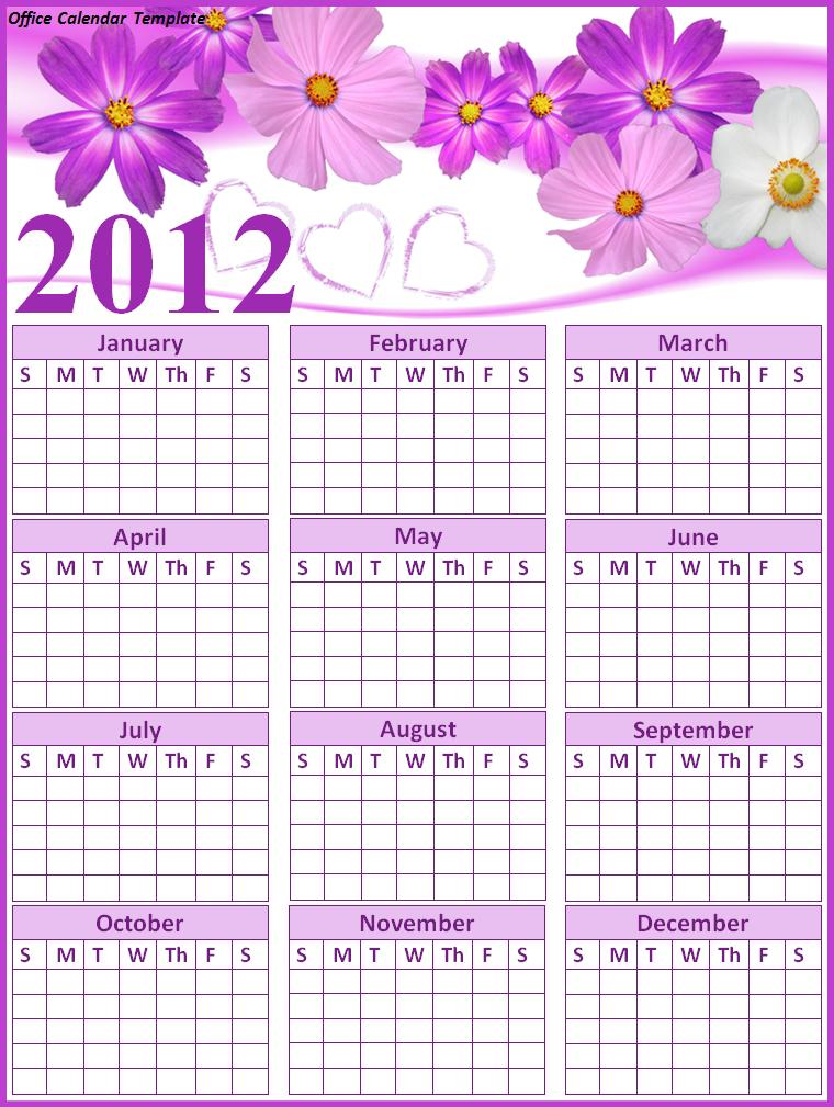 calendar template in ms word 2007 granitestateartsmarket com