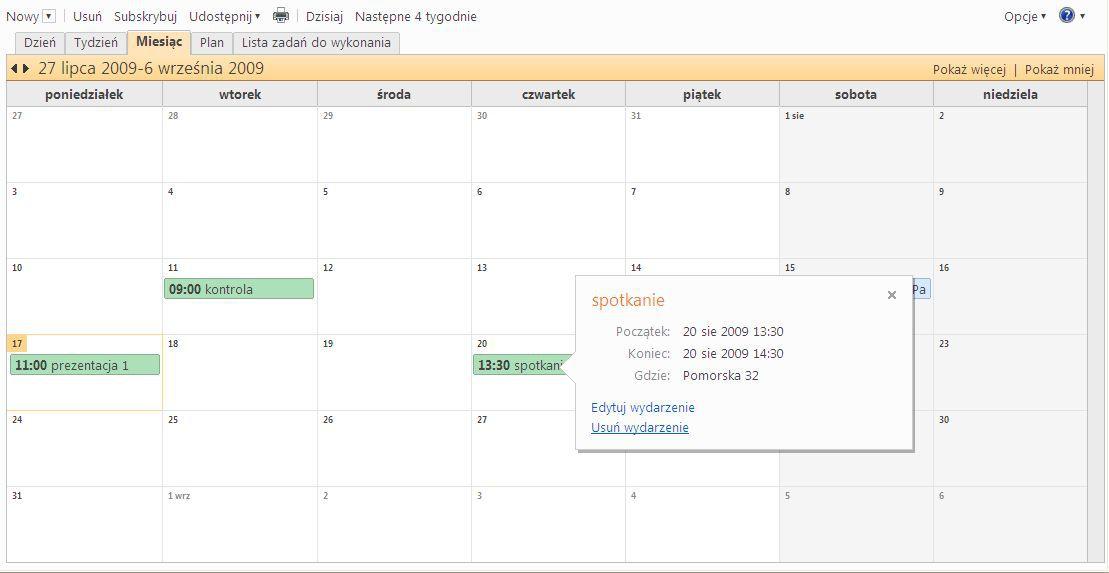 Calendar Set Today Java