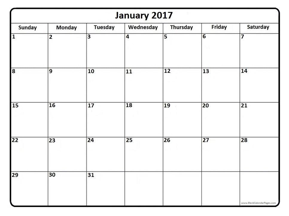 Create Your Own Calendar Usa