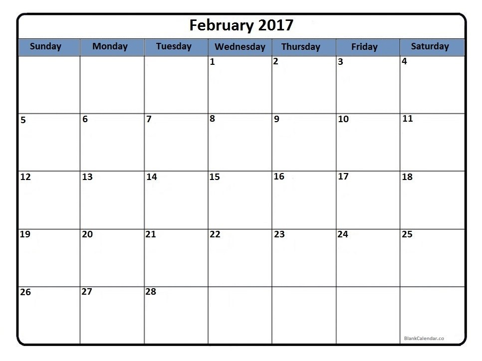 Create Your Own Calendar With Your Photos
