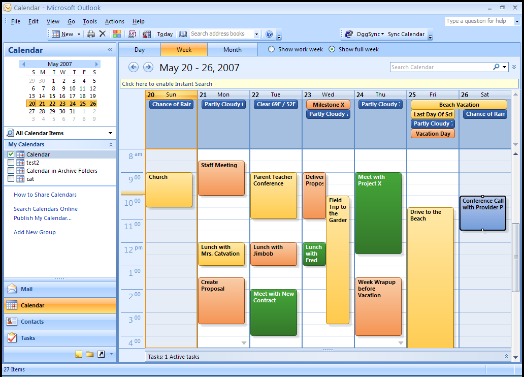 Google Calendar Sync With Outlook