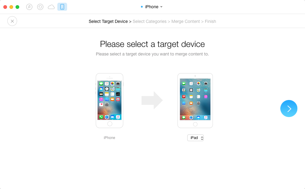 How To Sync Iphone Ipad Calendar With Without Icloud