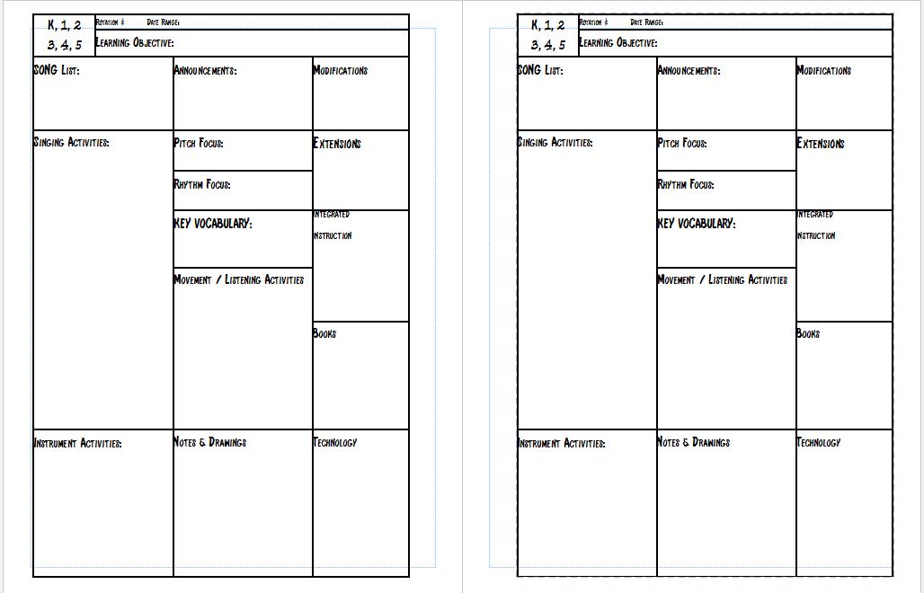 Microsoft Daily Planner Template Calendar Template Rrdjsv