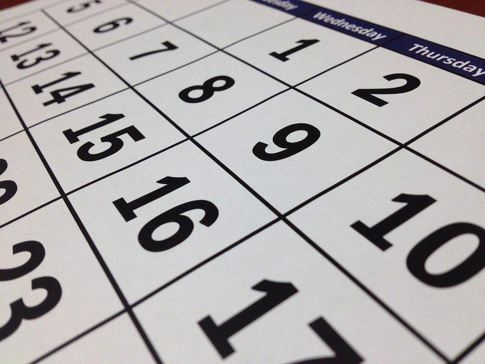 Reverse Due Date Calculator Pregnancy Fertility Articles