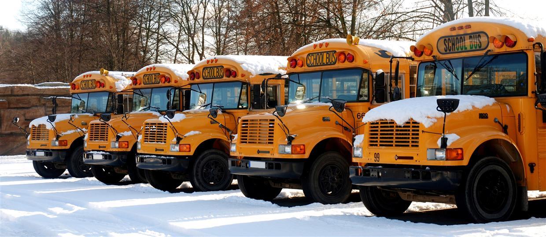 School Calendars   School Make Up Day Survey