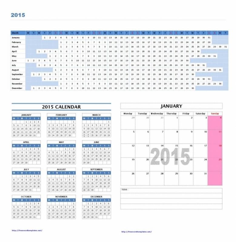 Trid Le And Cd Calendar Calculator