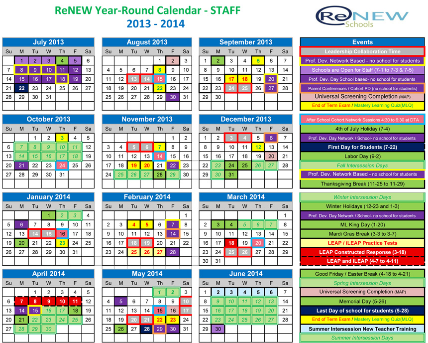 Wcpss Calendar Related Keywords & Suggestions