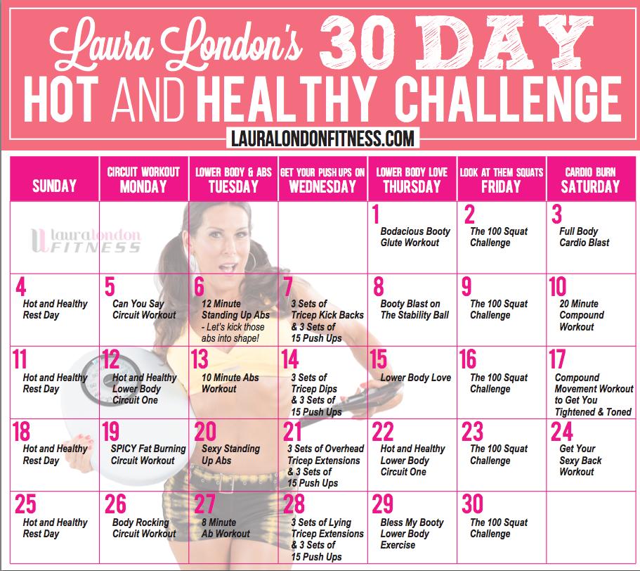 1000+ Ideas About Laura London On Pinterest