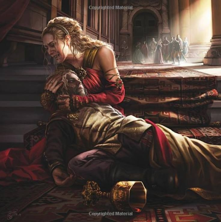 1000+ Images About Game Of Thrones On Pinterest
