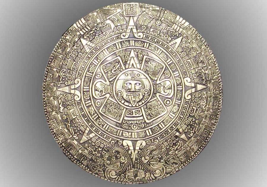 1000+ Images About Mayan Civilization On Pinterest