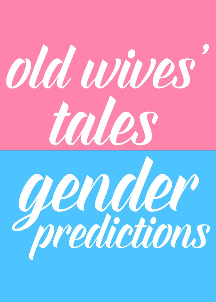 10 Best Ideas About Chinese Calendar Gender Prediction On