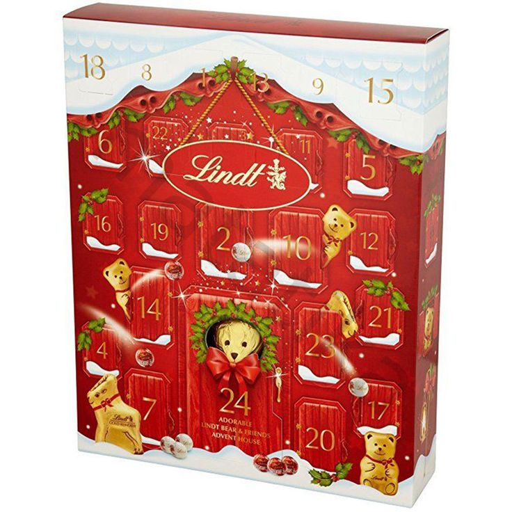 27 Sugar-Free Advent Calendar Filler Ideas Your Kids Will Love Posted on November 11, When we think of Advent calendars we think of counting down the days to the birth of Jesus, and the daily chocolate treat that typically comes with it.