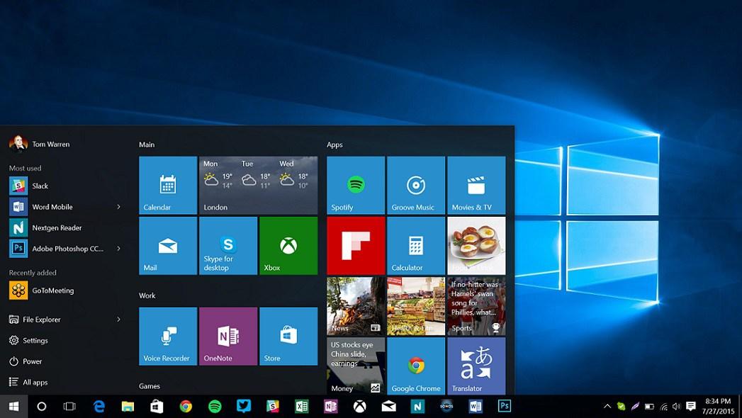 Free Calendar App For Windows 7