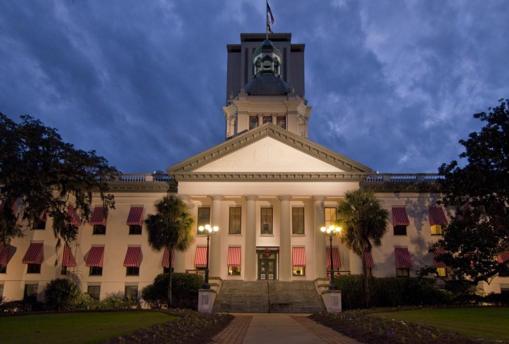 March 19, 2015 Legislative Calendar Florida Senate And House Of