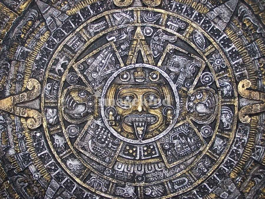 Mayan Prediction Of World Ending In 2012 May Be A Misreading