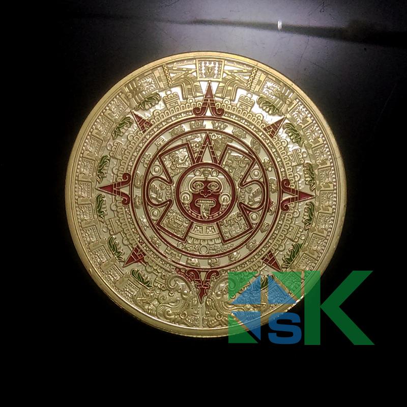 Online Get Cheap Mayan Calendar