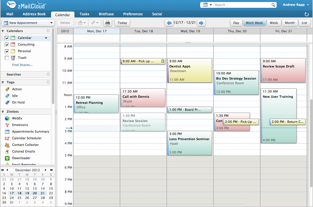 Open source calendar server calendar template 2018 for Open source template engine