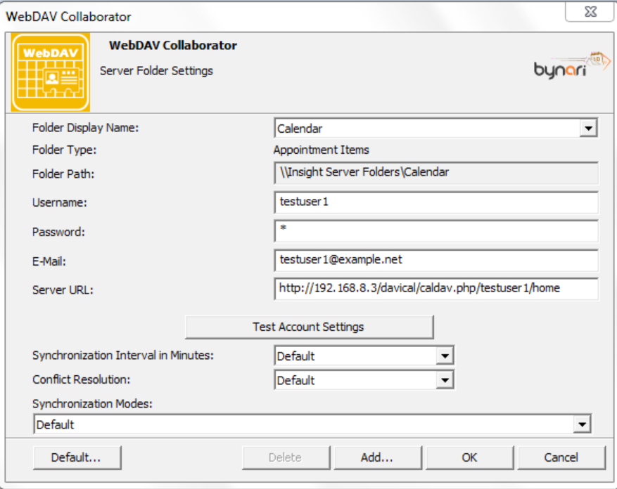 Outlook Solutions, Google Calendar & Gmail Synchronization Tips