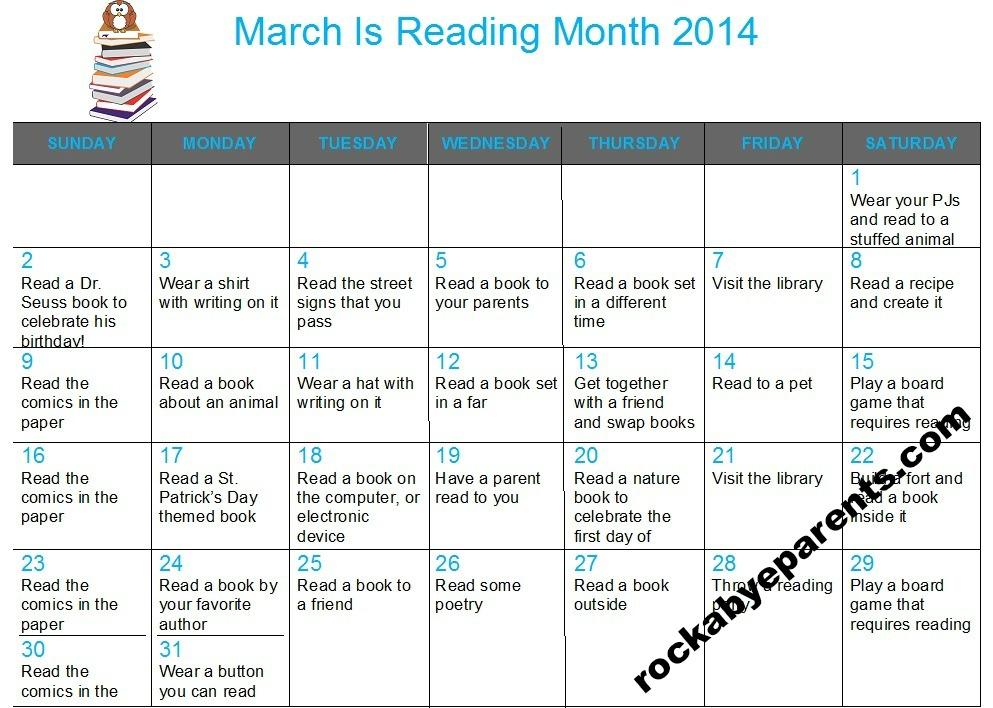 17 Best Ideas About Calendar Activities On Pinterest