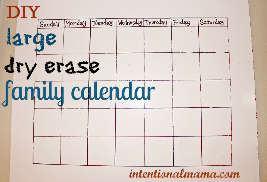 23 Best Ideas About Dry Erase Boards On Pinterest