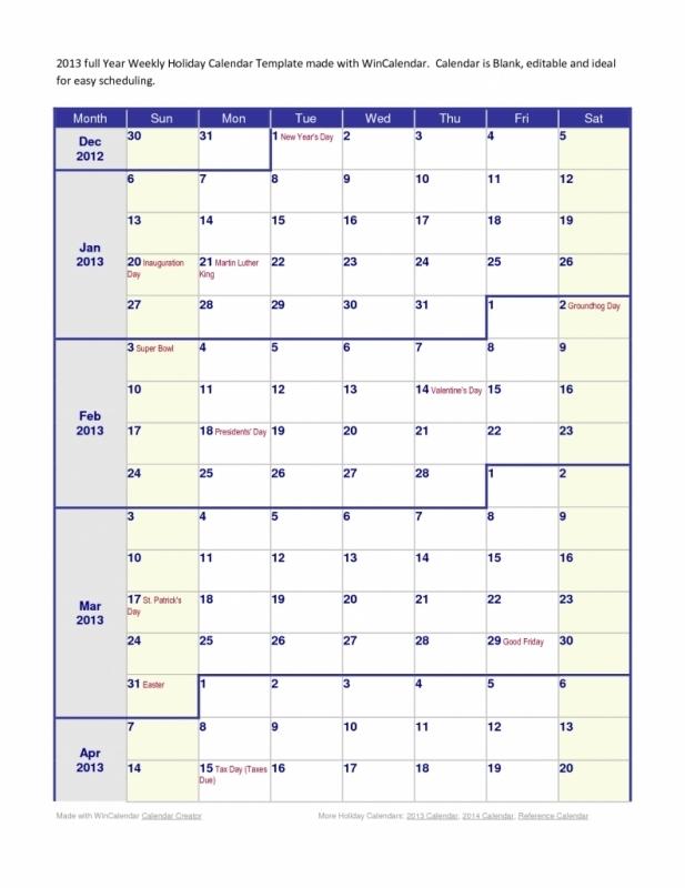 Printable Calendar 2016 3 Month