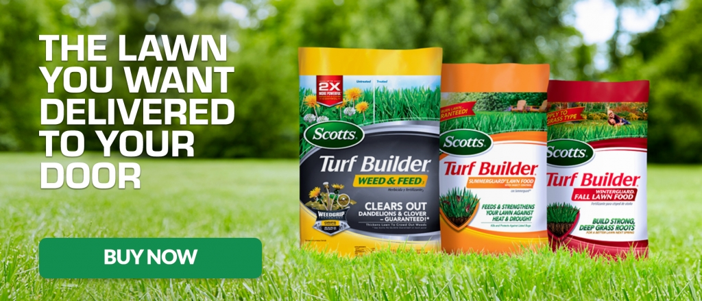 Lawn Care Products And Maintenance Lawn Tips Scotts Scotts Lawn Maintenance Calendar