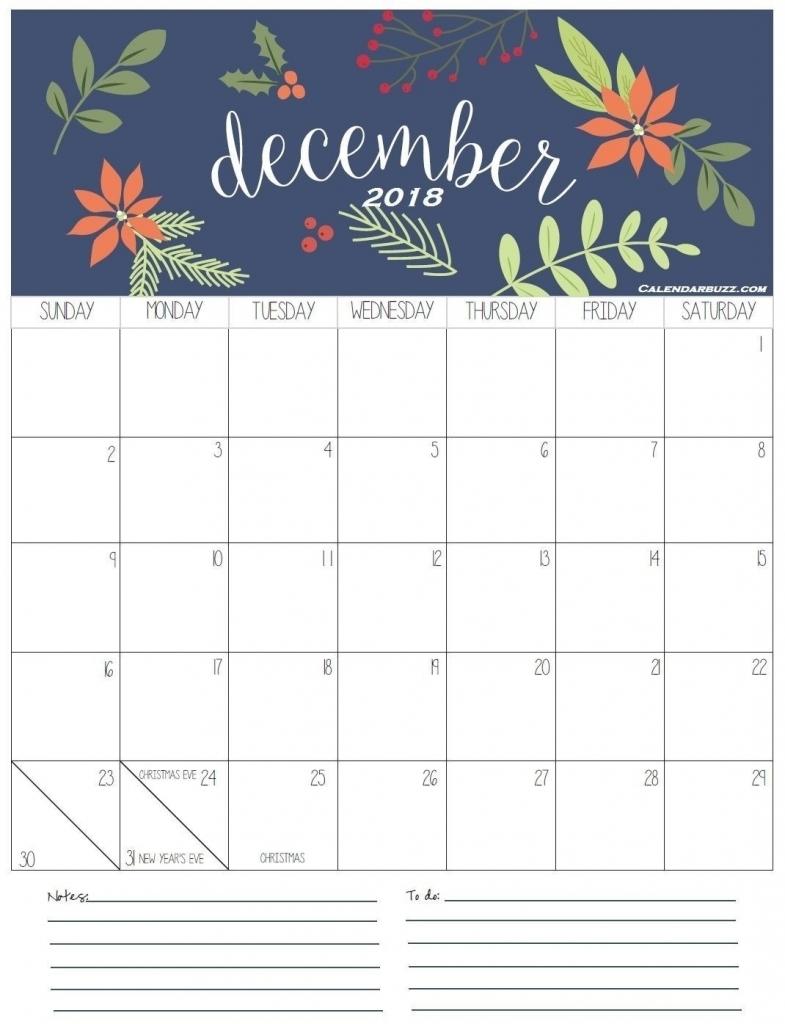 pregnancy calendar april to january organizer calendar format pregnancy calendar april to january organizer 1
